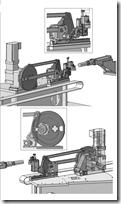 machine de deplacement de verre00