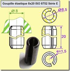 goupille-elastique8_20d